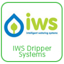 IWS Dripper systems