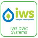 IWS DWC Systems