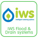 IWS Flood & Drain systems