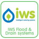 IWS Flood & Drain systems