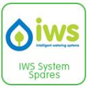 IWS System spares