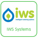 IWS Systems