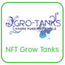 NFT Grow tanks