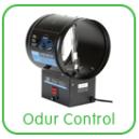 Odur Control & OZONE