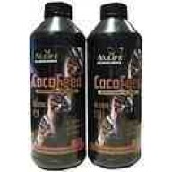 Cocofeed Bloom 1LTR