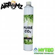 AIRBOMZ CO2 REFILL CAN