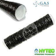PHONICTRAP ULTRA SILENT DUCTING  125MM