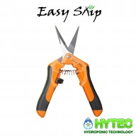 EASY SNIPS PREMIUM GRADE TRIMMING SCISSORS