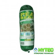 Pea and Bean Netting 10m x2m