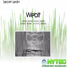 Hytec Hydroponics