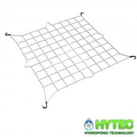 SECRET JARDIN WEBIT PLANT SUPPORT NETTING