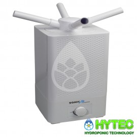 SONIC AIR HUMIDIFIER 10LTR