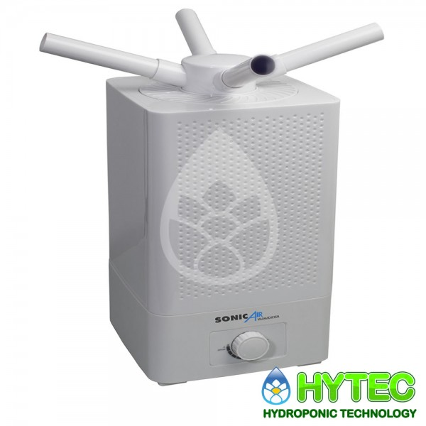 AIRSONIC HUMIDIFIER 10LTR