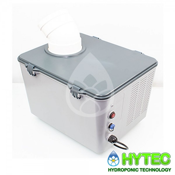 SONIC AIR PRO HUMIDIFIER