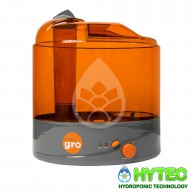 SMARTGRO 9.5LTR ULTRASONIC HUMIDIFIER
