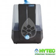 RAM Ultrasonic Humidifier – 5L Tank