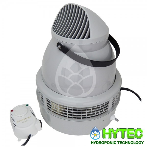 HR50 - HUMIDIFIER - UPTO 150M2