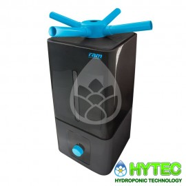 RAM ULTRASONIC HUMIDIFIER - 13 LTR TANK