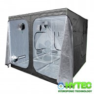 LIGHTHOUSE MAX 3m2 (3M X 3M X 2M) GROW TENT