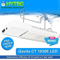 Summer is officially here and so are the new and exiting models of LED grow lights on the Hydroponic market. Take a look at just some of the new LED's we have coming in stock to keep you growing through the heat this Summer. Get in-touch or come on down to our store to order your new LED grow light at the best price available.  ☀️☀️☀️  #gavitaleds #gavita #gavitact1930e #gavitact1930 #maxibright #maxigrow #daylightled #daylight1030wpro #lumatek #lumatekled #lumatekattis200w #lumatekattis200 #lumatekattis #lumatekats200w #lumatekats300w #lumatekattis300wpro #lumatekvf90w #lumatekvf120w #lumatekzeus600pro #lumatekzeus1000wpro #lumatekzeus1000w #streetlightled #streetlightleds  #ledgrow #ledgrowlight #horticulture #ledlights #hytechydroponics #uk420 #sheffield