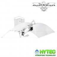 HELLION 750W 400V LIGHTING ADJUST-A-WING AVENGER KIT