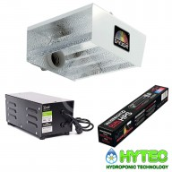 HORIZON 600W HPS MAGNETIC LIGHTING KIT