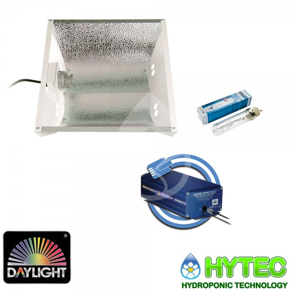 Maxibright iLink 315W PHILIPS Single Daylight Reflector Kit