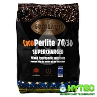 GOLD LABEL 70/30 COCO PERLITE MIX 45LTR
