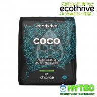 ECOTHRIVE COCO LITE MIX 50LTR
