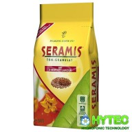 SERAMIS CLAY GRANULATE