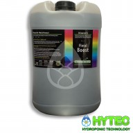 HYDROTOPS FLORAL BOOST - 25LTR