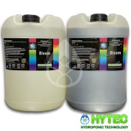HYDROTOPS BLOOM HYDRO - 25LTR
