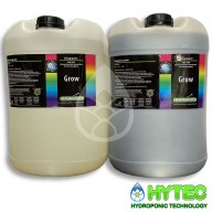 HYDROTOPS GROW HYDRO - 25LTR