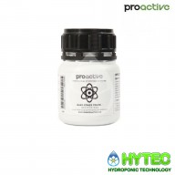 PROACTIVE NANO POWER POWDER 130G