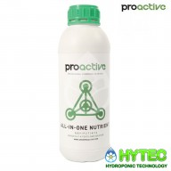 PROACTIVE ALL-IN-ONE NUTRIENT 1LTR