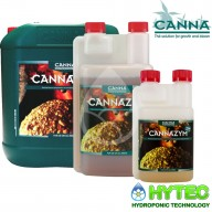 CANNAZYME