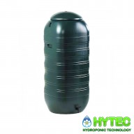 Superspace Saver 250ltr