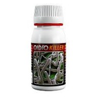 POWDERY MILDEW OIDIO KILLER 60ML