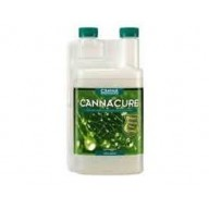 CannaCure 1 Litre Concentrate