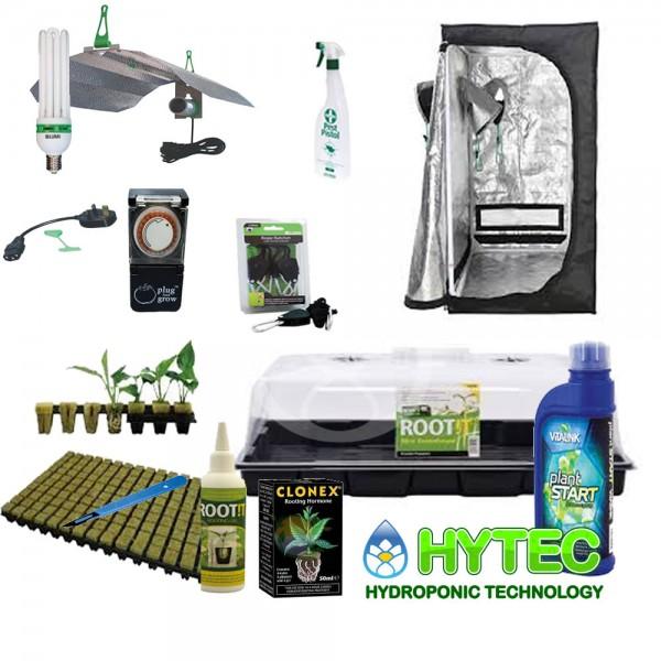 sc 1 st  Hytec Hydroponics & Propagation Tent Kit