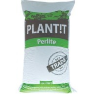 Perlite 8ltr Small Bag