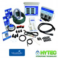 Bluelab Dosetronic Nutrient kit inc peridoser complete kit