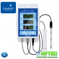Bluelab Guardian Meter - All in One EC/PH/Temp Meter
