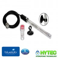 Bluelab pH Probe (replacement)