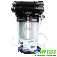 STEALTHRO200-REVERSE OSMOSIS UNIT