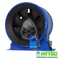 HYPERFAN 4 INCH V2 DIGITAL MIXED FLOW FAN