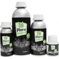 Plant Magic Platinum PK 9-18
