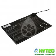 ROOT!T Heat Mat - Small