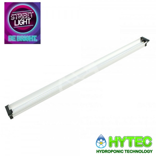 STREET LIGHT LED STRIP LIGHTS