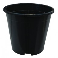 20 ltr Round Grow Pot